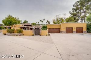 1617 E BROWN Road, Mesa, AZ 85203
