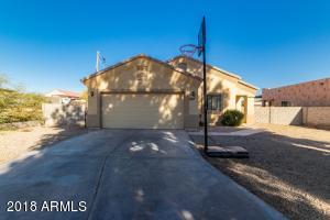 610 E DEE Street, Avondale, AZ 85323
