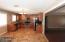 1743 E JARVIS Avenue, Mesa, AZ 85204