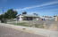 2 E MOUNTAIN VIEW Drive, Avondale, AZ 85323