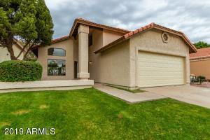 950 E ROCKWELL Drive, Chandler, AZ 85225