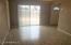 5748 W INDIANOLA Avenue, Phoenix, AZ 85031