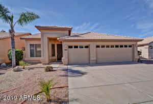 323 W MURIEL Drive, Phoenix, AZ 85023