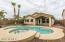 8001 W ADAM Avenue, Peoria, AZ 85382
