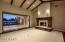 Twilight Formal Living Room