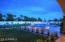Twilight Pool and Spa