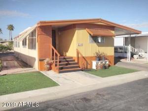 8780 E McKellips Road, 143, Scottsdale, AZ 85257
