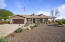 19540 E APPLEBY Road, Queen Creek, AZ 85142