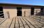 42020 N OLD STAGE Road, Cave Creek, AZ 85331