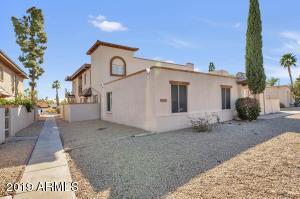 17027 E CALLE DEL ORO, C, Fountain Hills, AZ 85268