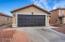 12534 W BLOOMFIELD Road, El Mirage, AZ 85335