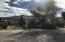 1319 W COOLIDGE Street, Phoenix, AZ 85013