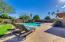 3013 S FAIRWAY Drive, Tempe, AZ 85282