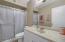 master bathroom 1.75