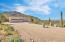 34114 N MIRAGE Court, Queen Creek, AZ 85142