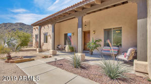 34114 N MIRAGE Court, Queen Creek, AZ 85142