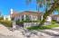 7742 E Foxmore Lane, Scottsdale, AZ 85258