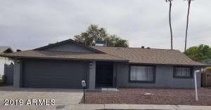 4621 W MONTEBELLO Avenue, Glendale, AZ 85301