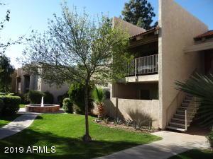 5525 E THOMAS Road, B7, Phoenix, AZ 85018