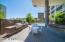 100 W PORTLAND Street, 408, Phoenix, AZ 85003