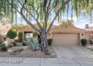 8275 E SIERRA PINTA Drive, Scottsdale, AZ 85255