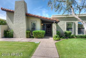 5322 N La Plaza Circle, Phoenix, AZ 85012