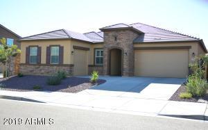 7931 W SPUR Drive, Peoria, AZ 85383