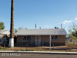9259 W PIERCE Street, Tolleson, AZ 85353
