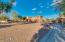 5639 E LIBBY Street, Scottsdale, AZ 85254
