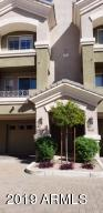 4465 S PARADISE VILLAGE Parkway S, 1153, Phoenix, AZ 85032