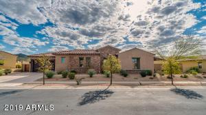 32817 N 16TH Glen, Phoenix, AZ 85085