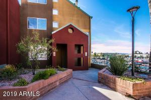 154 W 5TH Street, 251, Tempe, AZ 85281