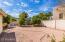 17303 E VALLECITO Drive, Fountain Hills, AZ 85268