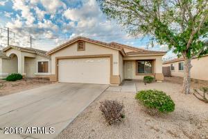 6246 W RAYMOND Street, Phoenix, AZ 85043