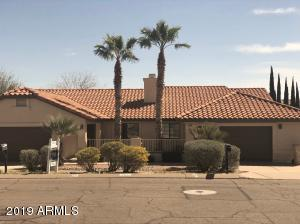 12827 N MIMOSA Drive, A, Fountain Hills, AZ 85268