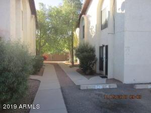 2431 E TRACY Lane, 2, Phoenix, AZ 85032