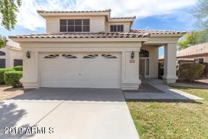 4719 E GOLDFINCH GATE Lane, Ahwatukee, AZ 85044