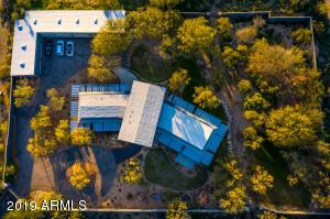 31300 N Scottsdale Road, Scottsdale, AZ 85266