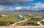 2945 W OLNEY Avenue, Laveen, AZ 85339