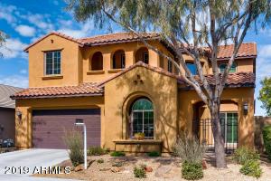 3750 E Ringtail Way, Phoenix, AZ 85050