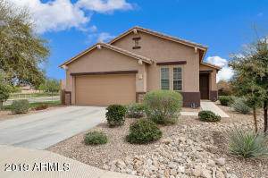 33235 N MILDRED Lane, Queen Creek, AZ 85142