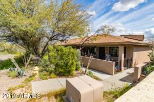 37451 N OOTAM Road, 2, Cave Creek, AZ 85331
