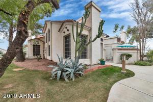 1717 E UNION HILLS Drive, 1100, Phoenix, AZ 85024