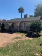 3343 E CAMBRIDGE Avenue, Phoenix, AZ 85008