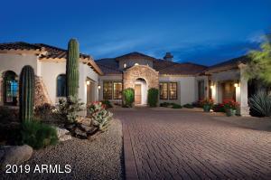 18062 N 100TH Street, Scottsdale, AZ 85255