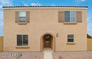 8212 W ALBENIZ Place, Phoenix, AZ 85043