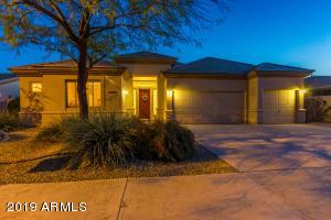 14453 W WILSHIRE Drive, Goodyear, AZ 85395