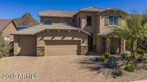5750 W GAMBIT Trail, Phoenix, AZ 85038