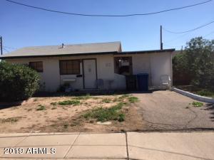 1919 E HAYDEN Lane, Tempe, AZ 85281