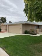 13605 N REDWOOD Drive, Sun City, AZ 85351